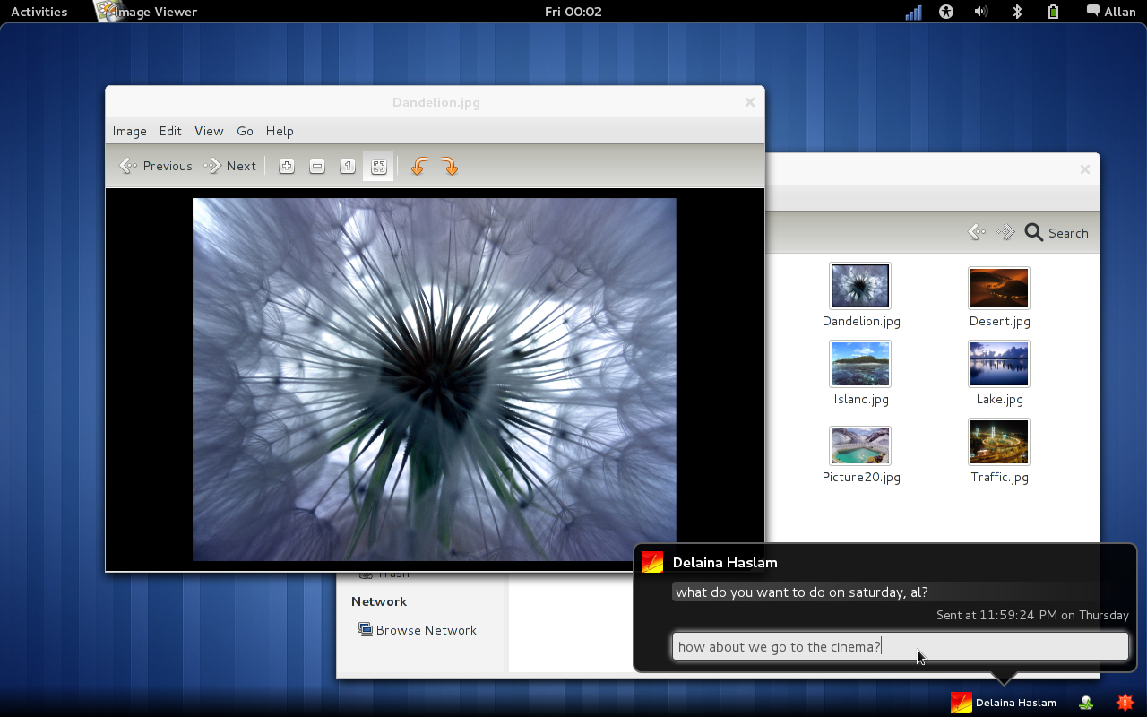 File:Gnome3 chat.png