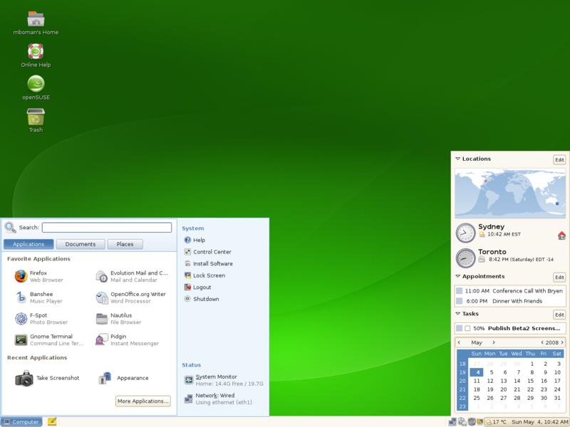 File:Opensuse-ss.png