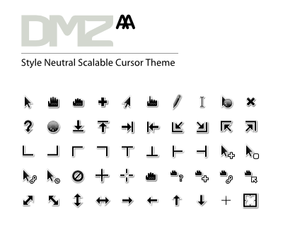 File:Dmz-aa-preview.png