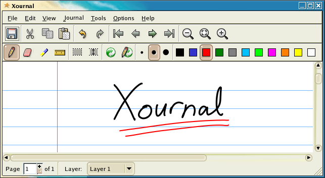 File:Xournal-ss.png