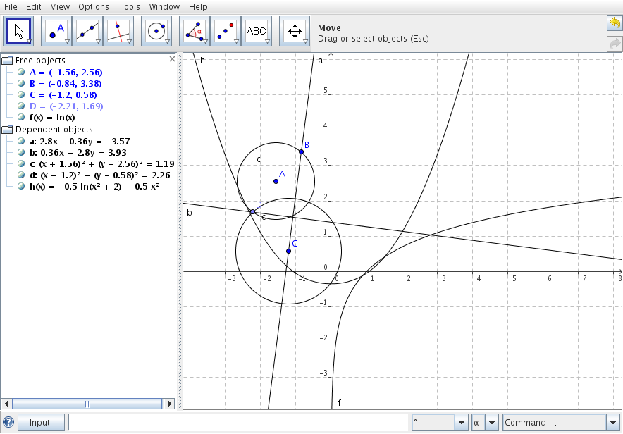 Screenshot-GeoGebra.png